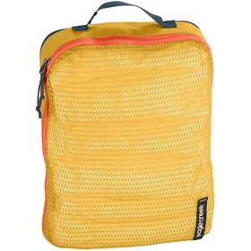 Eagle Creek Pack It Reveal Expansion Cube M, amarillo